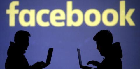 Facebook usará tecnologia para limitar a pornografia de vingança