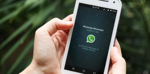 WhatsApp vai parar de funcionar em celulares Android e iPhones antigos