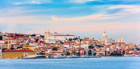 Do Brasil para Portugal: inovação e conhecimento rompendo barreiras