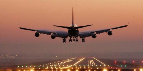 Solução para o setor de aviação que simplifica todos os processos de impressão e controle nos aeroportos