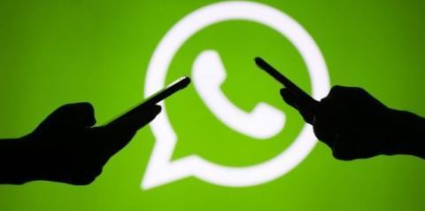 51% desistiram de comentário de política no WhatsApp para evitar brigas, diz Datafolha