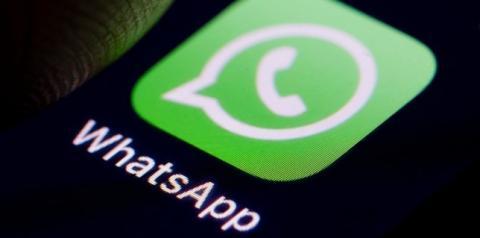Qual o risco de não desativar o WhatsApp de uma linha de celular cancelada?