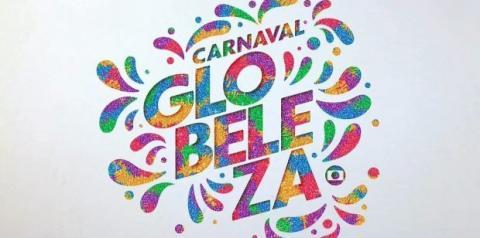 Globo não vende todas as cotas do Carnaval 2020