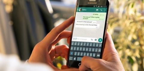 Não vive sem olhar o WhatsApp? Saiba tudo sobre as duas novas funções para os usuários
