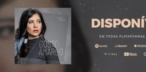 Editora abre novos caminhos no marketing de música digital