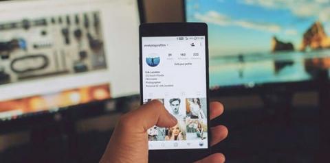 Siga 5 dicas para usar corretamente o Instagram nos negócios