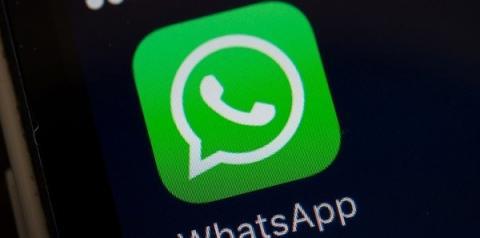 Atualização do WhatsApp traz novidades para iPhones