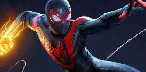 Confira o trailer de lançamento de Marvel's Spider-Man: Miles Morales