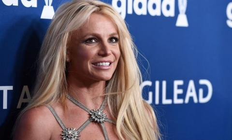 Britney Spears finalmente se pronuncia sobre documentário Framing Britney