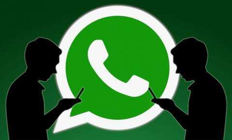 WhatsApp clonado? Saiba como descobrir e o que fazer