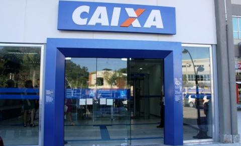 Para evitar aglomeração Caixa Econômica fará pagamentos escalonados do Auxílio Manauara