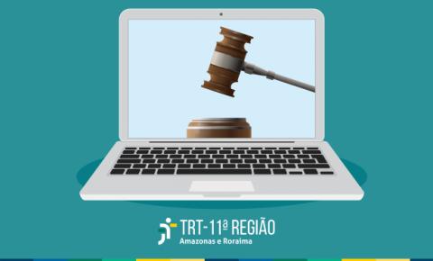 TRT11 realizará leilões virtuais de bens avaliados em mais de R$ 9,7 milhões nos dias 22 e 29 de março