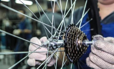 Após reivindicações de Eduardo Braga e da bancada do AM, Ministério da Economia volta a debater redução do imposto de importação de bicicletas