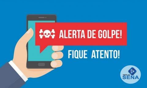 Delegacia do Consumidor alerta para golpes nas compras em aplicativos de vendas