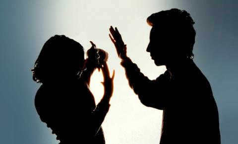 PC-AM prende homem que ameaçava ex-companheira e se recusava a sair da casa dela, no bairro Tarumã