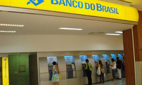 Lucro do Banco do Brasil aumenta 32% no primeiro trimestre