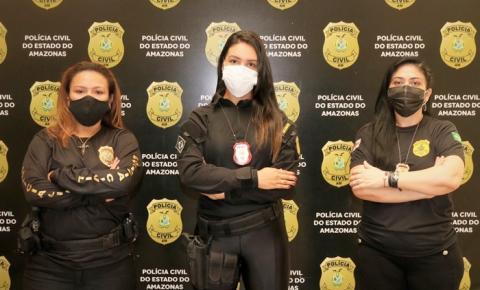 Mães policiais falam sobre os desafios para conciliar a profissão com a maternidade