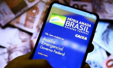 Caixa antecipa calendário de pagamentos da segunda parcela do auxílio emergencial