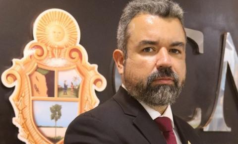 CMM delibera Projeto de Lei do vereador Peixoto que exige comprovação de quitação trabalhista das empresas que prestam serviços aos municípios