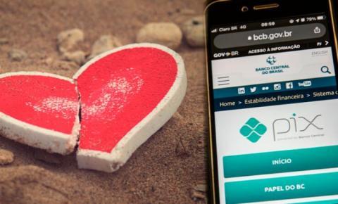 Polícia Civil faz alerta sobre 'golpe do amor', tipo de estelionato praticado pela internet