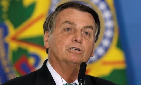 Bolsonaro sanciona lei e libera R$ 5 bilhões a pequenas empresas