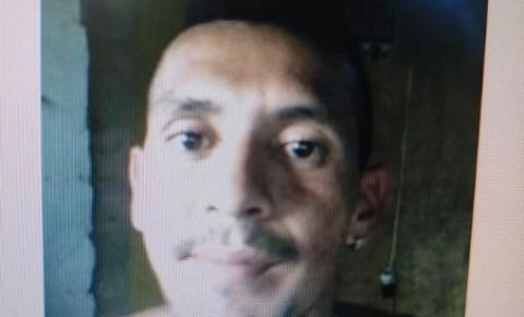 'O INCENDIÁRIO DA  ZL' - Polícia solicita colaboração na divulgação da imagem de homem responsável por coordenar incêndios na zona leste