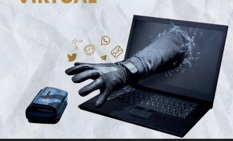 PC-AM orienta sobre crimes de estelionatos virtuais, como evitar e como denunciar