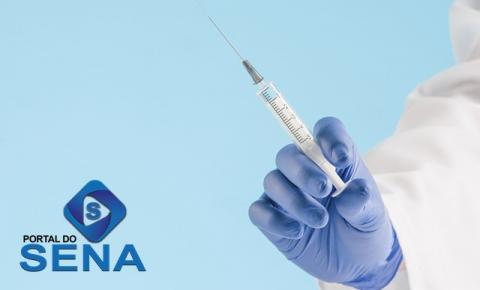 Prefeitura de Manaus retoma vacinação de 1ª dose contra a Covid-19 e abre a  campanha para pessoas de 19 anos