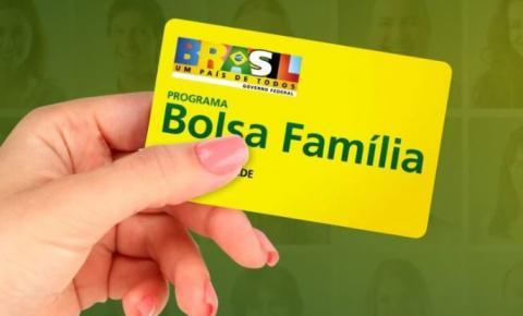 Bolsa Família: Quem poderá solicitar o empréstimo consignado anunciado pelo governo?