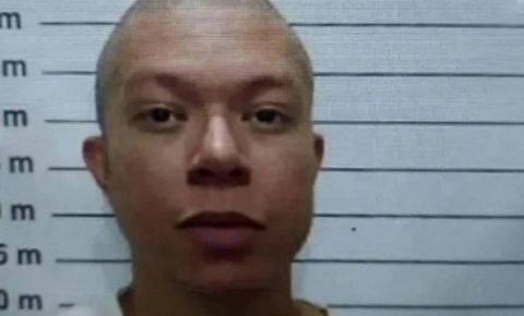 Ivis tem foto com cabeça raspada divulgada; habeas corpus é negado e agressor segue preso