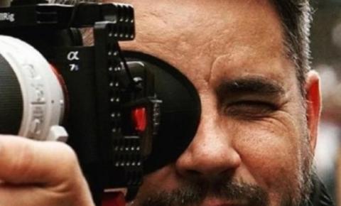 Cinegrafista é demitido da Globo após denúncia de assédio sexual