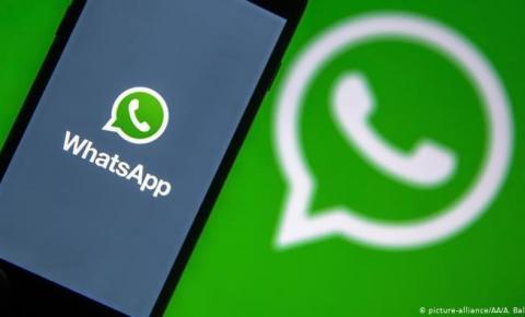 WhatsApp pode vazar conversas dos usuários; saiba mais sobre essa falha