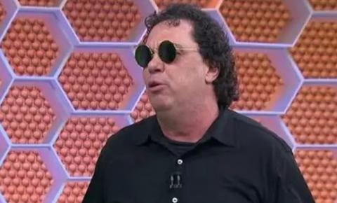 Derrotada na Justiça, Globo publica direito de resposta contra Casagrande