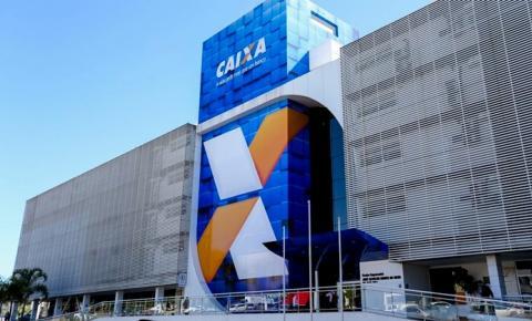 Caixa vai lançar programa de microcrédito com valores de R$ 500 a R$ 3 mil