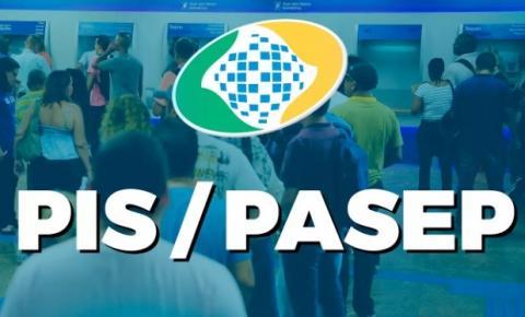 Trabalhadores tem R$23 bilhões de PIS/Pasep para sacar e não sabem