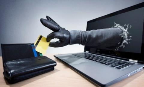 Especialista da Prodam alerta sobre cuidados para evitar golpes virtuais