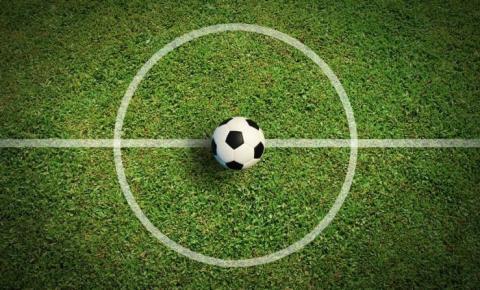 Bolsonaro autoriza transformação de clubes de futebol em empresas