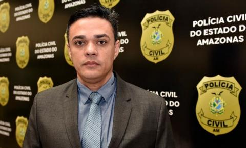 Polícia Civil do Amazonas alerta população sobre cuidados para evitar roubos e furtos de veículos