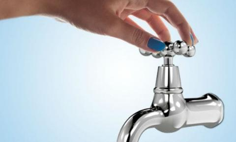 Tribunal de Justiça suspende reajuste da tarifa de água