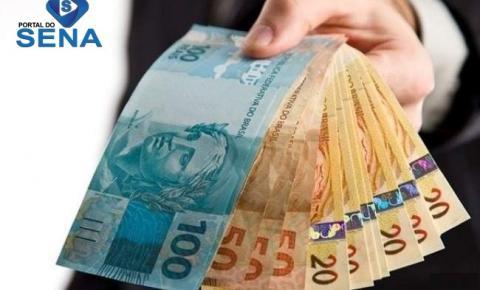 Golpe do falso empréstimo promete dinheiro fácil sem consulta a nome sujo, alerta Delegacia do Consumidor