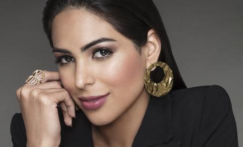 Miss Universo 2018: brasileira é alvo de fofoca nos bastidores do concurso! Entenda a polêmica