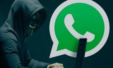Mensagem falsa chega a 300 mil usuários prometendo 'retrospectiva' no WhatsApp