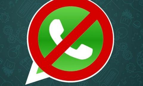 WhatsApp deixa de funcionar em alguns aparelhos em 2019; confira