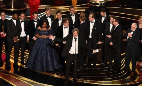 Vencedores do Oscar 2019: 'Green Book' leva a melhor em cerimônia morna
