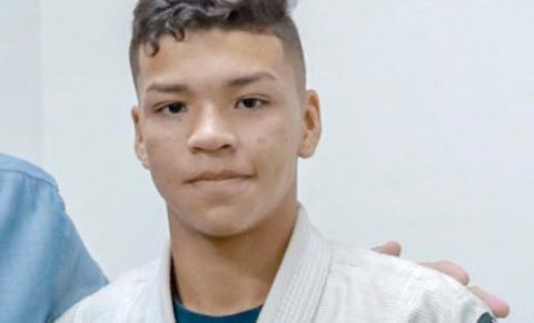 Amazonense disputa campeonato brasileiro de jiu-jitsu em São Paulo