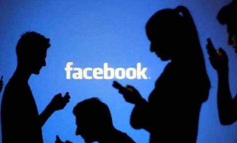 Facebook anuncia integração entre WhatsApp, Messenger e Instagram