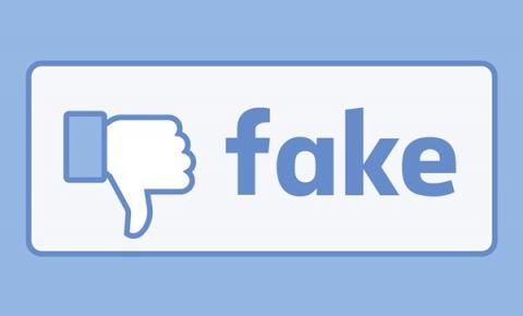 Facebook admite que vai passar a apagar fake news da rede social