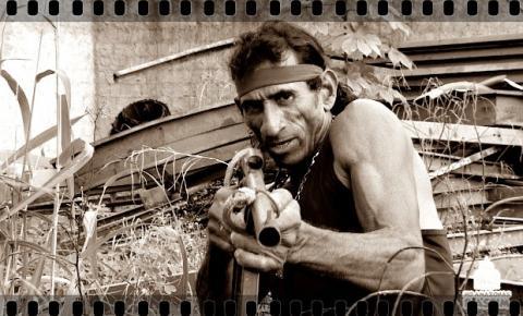 Filmes do Rambú da Amazônia serão exibidos no Cine Teatro Guarany, neste sábado (13/4)