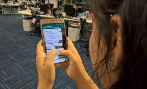 WhatsApp restringe encaminhamento de mensagens após mortes por 'fake news' na Índia