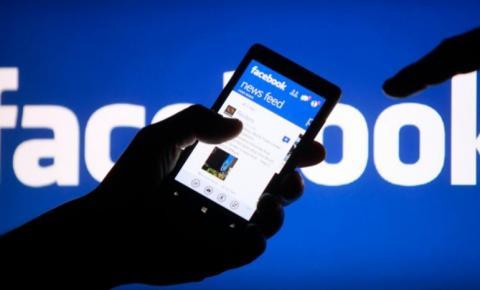 'É hora de desmembrar o Facebook', diz cofundador da rede social